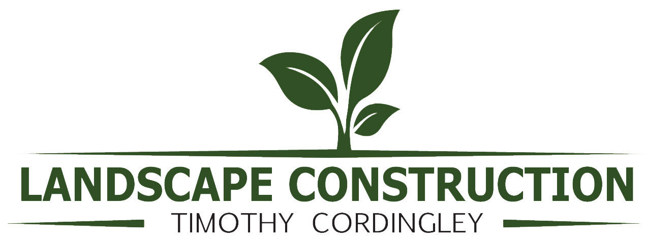 Timothy Cordingley Landscape Construction